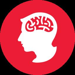 Cognitive Focus