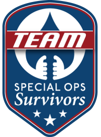 team-special-ops