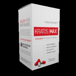 bf5_kratos-box